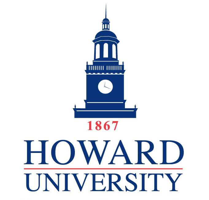 howard=